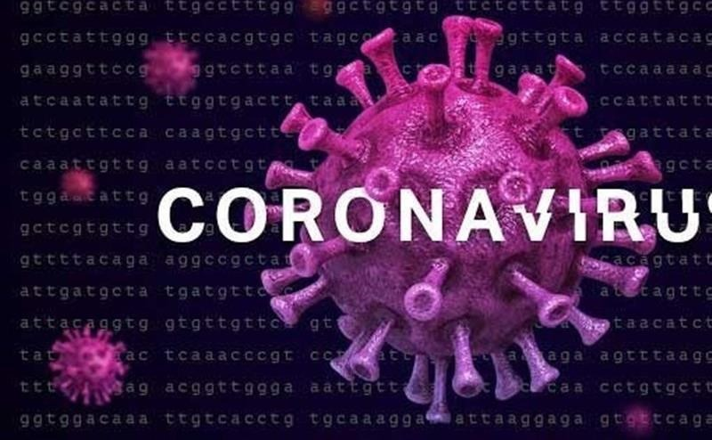 Negative events of coronavirus in a number of countries around the world